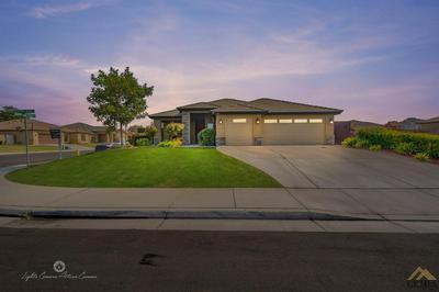 6345 GYPSY ROSE CT, Bakersfield, CA 93308 - Photo 2