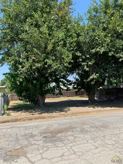 0 WILLOW, Bakersfield, CA 93308 - Photo 1