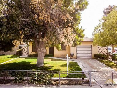 814 ASTI ST, Delano, CA 93215 - Photo 2