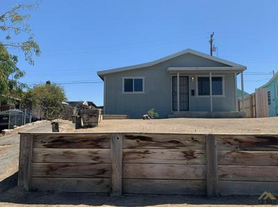 319 F ST, Taft, CA 93268 - Photo 1