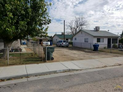 704 LILAC ST, Bakersfield, CA 93308 - Photo 1