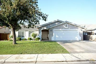 910 JOPLIN CT, Bakersfield, CA 93307 - Photo 2