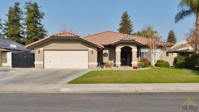 7508 HUNTINGTON CT, Bakersfield, CA 93308 - Photo 1