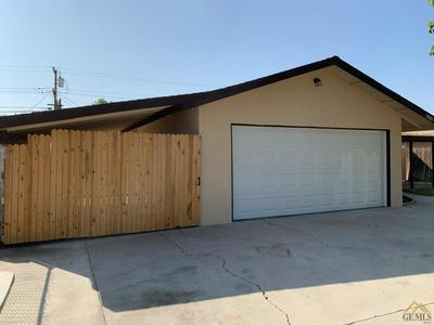 5803 GARBER WAY, Bakersfield, CA 93307 - Photo 2
