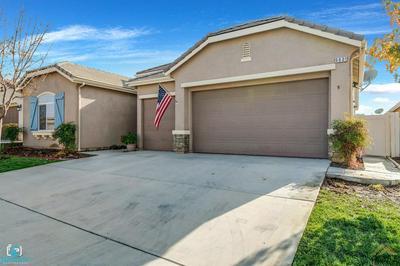 9801 NAPLES PL, Bakersfield, CA 93306 - Photo 2