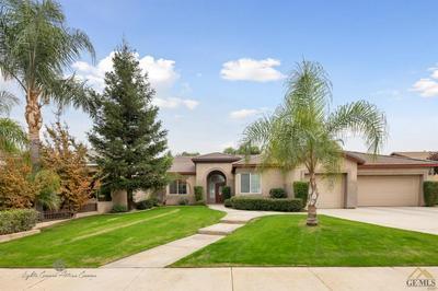 12803 MOSS LANDING DR, Bakersfield, CA 93311 - Photo 1