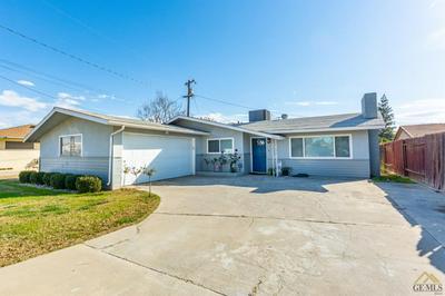 5923 NORRIS RD, Bakersfield, CA 93308 - Photo 2