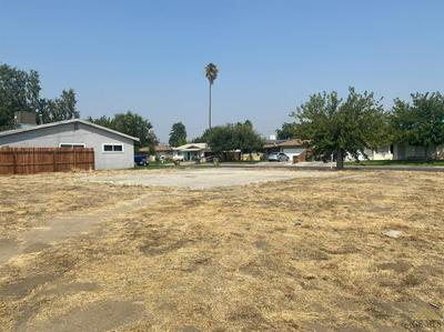 4519 VERN ST, Bakersfield, CA 93307 - Photo 2
