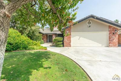 6408 JOE ED WAY, Bakersfield, CA 93308 - Photo 2
