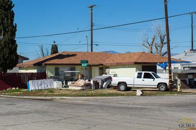 3101 SHELLEY ST, ROSAMOND, CA 93560 - Photo 2
