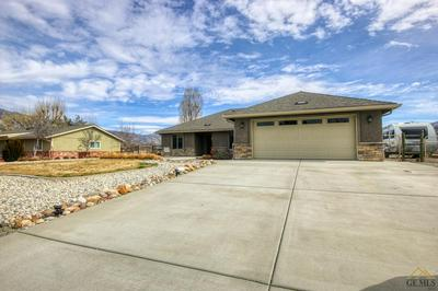 29354 FAWN WAY, Tehachapi, CA 93561 - Photo 1