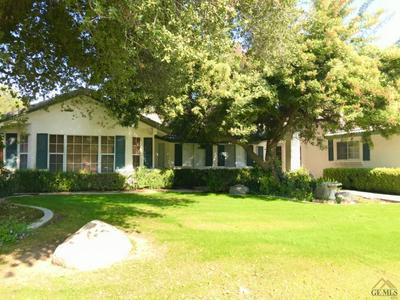 9500 SPOKANE AVE, Bakersfield, CA 93312 - Photo 2