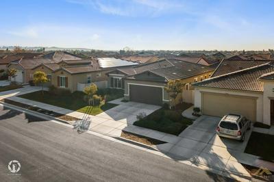 10031 BESANCON WAY, Bakersfield, CA 93306 - Photo 2
