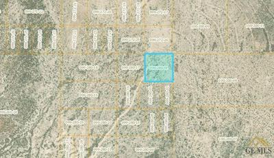 0 W LOKERN, Buttonwillow, CA 93206 - Photo 2