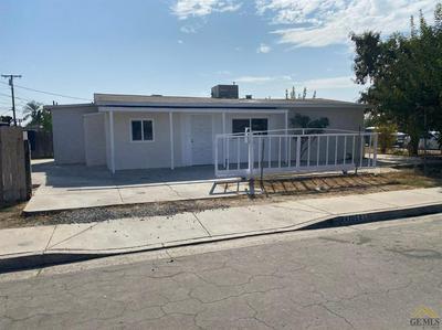 1230 AUSTIN ST, Delano, CA 93215 - Photo 1