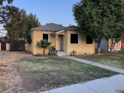 142 OXFORD AVE, Lindsay, CA 93247 - Photo 2