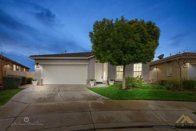 10215 BESANCON WAY, Bakersfield, CA 93306 - Photo 1