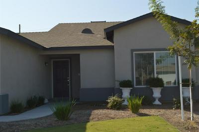 509 CANDIA AVE, Bakersfield, CA 93307 - Photo 2