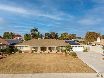 13500 SPRING MOUNTAIN AVE, Bakersfield, CA 93314 - Photo 2