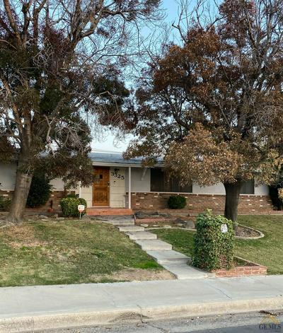 3325 WENATCHEE AVE, Bakersfield, CA 93306 - Photo 1
