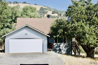 28221 DEERTRAIL DR, Tehachapi, CA 93561 - Photo 1