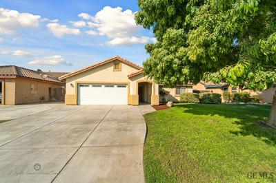 316 CALDERWOOD LN, Bakersfield, CA 93307 - Photo 2