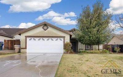 1713 FORNAX CT, Bakersfield, CA 93306 - Photo 1