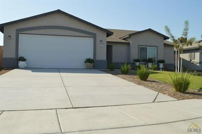 509 CANDIA AVE, Bakersfield, CA 93307 - Photo 1