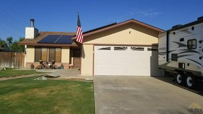 3905 RIO DEL NORTE ST, Bakersfield, CA 93308 - Photo 1