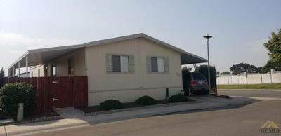 1301 TAFT HWY SPC 45, Bakersfield, CA 93307 - Photo 2