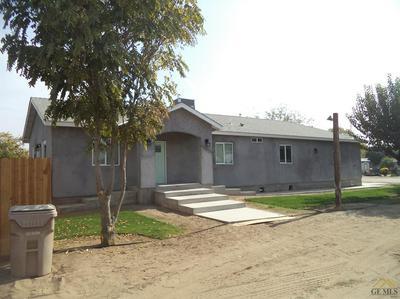 7100 CENTER ST, Lamont, CA 93241 - Photo 1