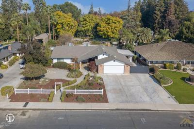 11716 APRIL ANN AVE, Bakersfield, CA 93312 - Photo 1