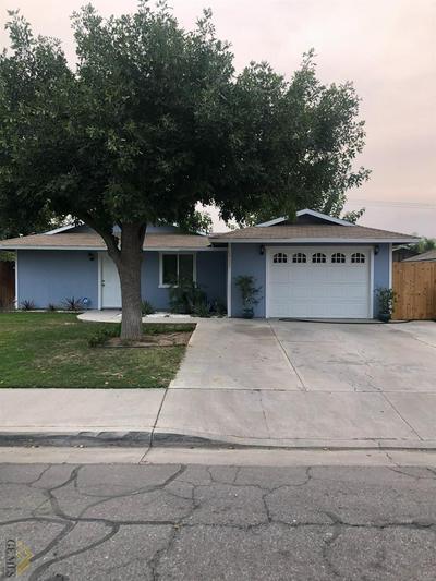 1525 PINE ST, Wasco, CA 93280 - Photo 1