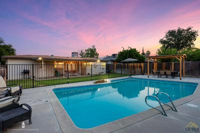1008 REDWOOD DR, Bakersfield, CA 93308 - Photo 1