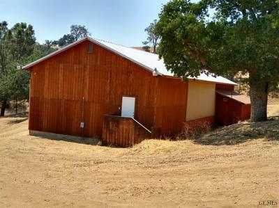 37610 CANTON WAY, Caliente, CA 93518 - Photo 2