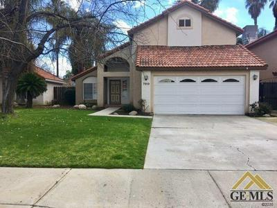 7913 WALNUT GROVE CT, Bakersfield, CA 93313 - Photo 1