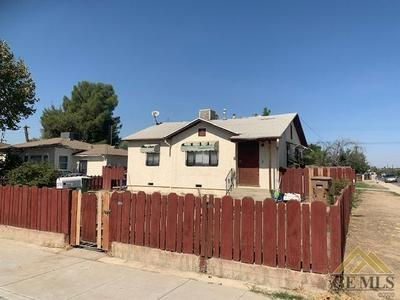 1330 EUREKA ST, Bakersfield, CA 93305 - Photo 2