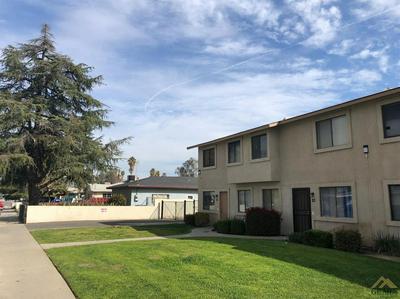 510 REAL RD APT 21, BAKERSFIELD, CA 93309 - Photo 1