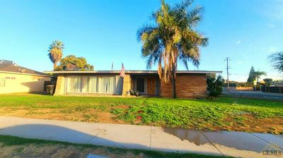 1500 5TH ST, Wasco, CA 93280 - Photo 1