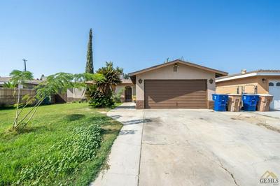 6001 REAM WAY, Bakersfield, CA 93307 - Photo 1