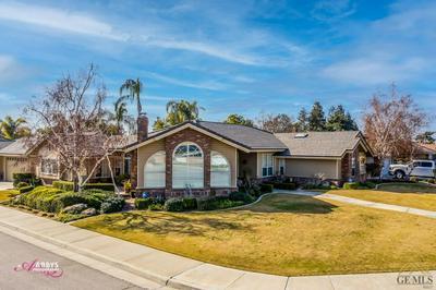 7701 TERRY JOHN AVE, Bakersfield, CA 93308 - Photo 1