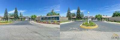 4409 PALISADES CIR, Bakersfield, CA 93308 - Photo 2