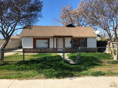 1225 E ST, Wasco, CA 93280 - Photo 1