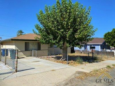 218 E ST STREET, Taft, CA 93268 - Photo 1
