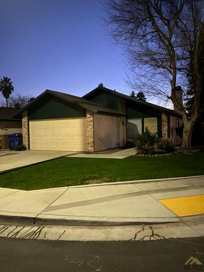 3801 PARK VIEW DR, Bakersfield, CA 93311 - Photo 2