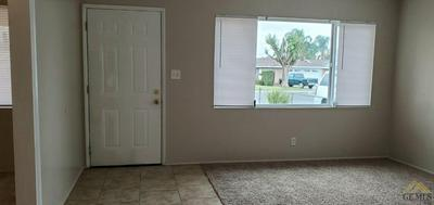 1132 1ST ST, Wasco, CA 93280 - Photo 2