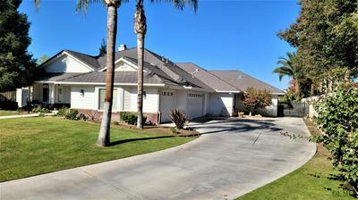 4608 SCALLOWAY CT, Bakersfield, CA 93312 - Photo 2