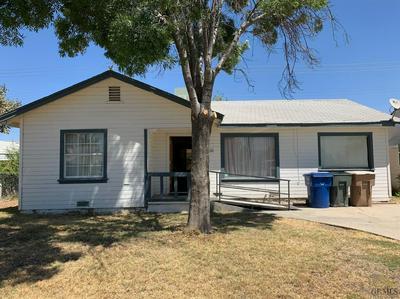 304 MINNER AVE, Bakersfield, CA 93308 - Photo 1