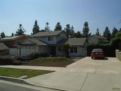 15250 PINE LN, Chino Hills, CA 91709 - Photo 1