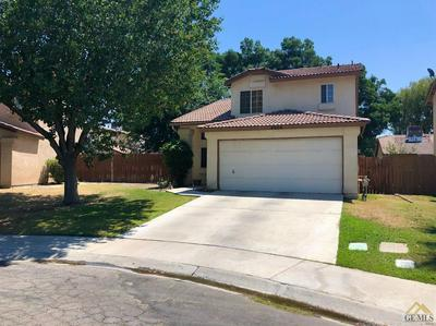 6604 TRANQUIL COVE CT, Bakersfield, CA 93307 - Photo 2